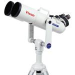 Vixen Binoculars BT 126 SS-A Binocular Telescope Set