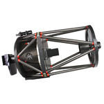 ASA Cassegrain telescope C 400/3600