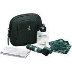 Swarovski CS lens cleaning kit