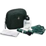 Swarovski Kit de nettoyage lentilles CS