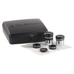 Celestron PowerSeeker Kit de accesorios