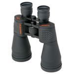 Celestron Binoculars Skymaster 12x60