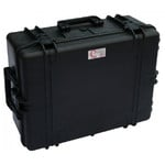 Geoptik EPH 30B059 transport case