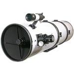 GSO Telescopio N 254/1250 OTA
