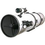 Télescope GSO N 254/1250 OTA