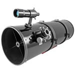 GSO Telescop N 305/1500 OTA
