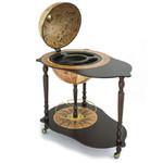 Zoffoli Globe Bar Michelangelo 40cm