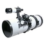GSO Telescope N 150/600 Imaging Newton OTA