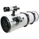 GSO Telescope N 200/800 Imaging Newton OTA
