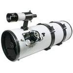 GSO Telescopio N 200/800 Imaging Newton OTA