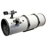 GSO Telescope N 254/1016 Imaging Newton OTA