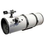 Télescope GSO N 254/1016 Imaging Newton OTA