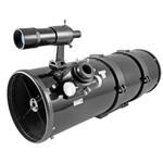 Télescope GSO N 200/800 Carbon OTA