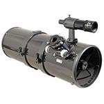 GSO Teleskop N 200/1000 Carbon OTA