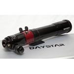 DayStar Sonnenteleskop ST 66/943 SolaREDi 66 Protuberanzen OTA