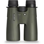 Vortex Binoculars Viper HD 15x50