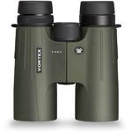 Vortex Binoculars Viper HD 10x42
