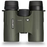 Vortex Binoculares Viper HD 6x32