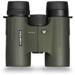 Vortex Binoculars Viper HD 6x32