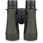 Vortex Binoculars Diamondback 12x50