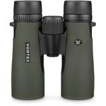 Vortex Binoculars Diamondback 8x42