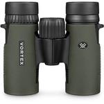 Vortex Binoculars Diamondback 10x32