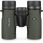 Vortex Binoculars Diamondback 8x32