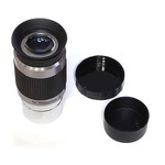 "Antares 1.25"" 4.3mm super wide angle eyepiece"