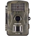 Minox Wildkamera DTC 300 Camo