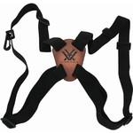 Vortex Harness Strap