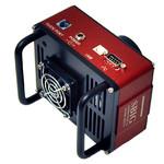 SBIG Camera STF-8300M