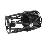 GSO Teleskop RC 254/2000 Carbon OTA