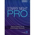 Oprogramowanie Starry Night Pro 7 Astronomy Software