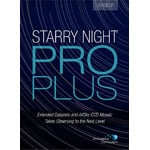 Starry Night Pro Plus 7 Astronomy Software