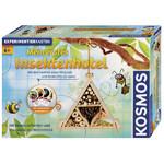 Kosmos Verlag Mein erstes Insektenhotel