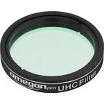 Filtres Omegon Filtre Pro UHC 1,25''