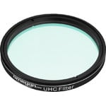 Omegon Filters Pro UHC-filter, 2''