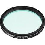 Omegon Pro 2'' UHC filter