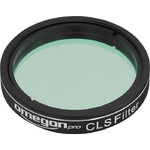 Omegon Filtri Filtro Pro CLS 1,25''