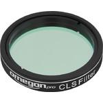 Omegon Filtro Pro CLS 1,25''
