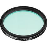 Omegon Filtros Pro 2'' CLS filter