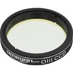 Omegon Filtru Pro OIII CCD 1,25''