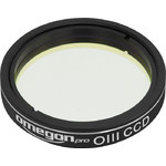 Omegon Pro 1.25'' OIII CCD filter