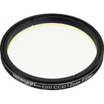 Omegon Filtro Pro 2'' OIII CCD filter