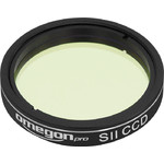Omegon Filtro Pro 1.25'' SII CCD filter