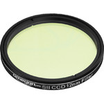 Omegon Filtro Pro 2'' SII CCD filter