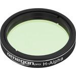 Omegon Filtre Filtru Pro H-Alpha 1,25''
