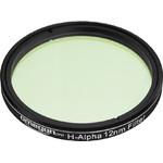 Omegon Pro H-Alpha filter, 2''