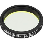 Omegon Filtro 1,25'' Pro H-Beta
