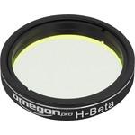Omegon Filtru Pro H-Beta 1,25''